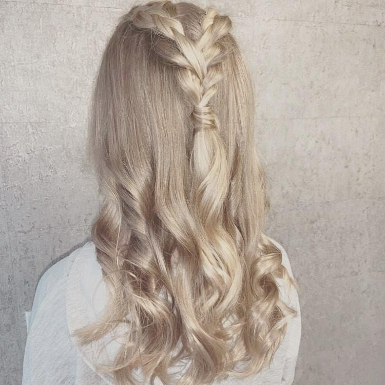 Bohemain Hairstyle (12)