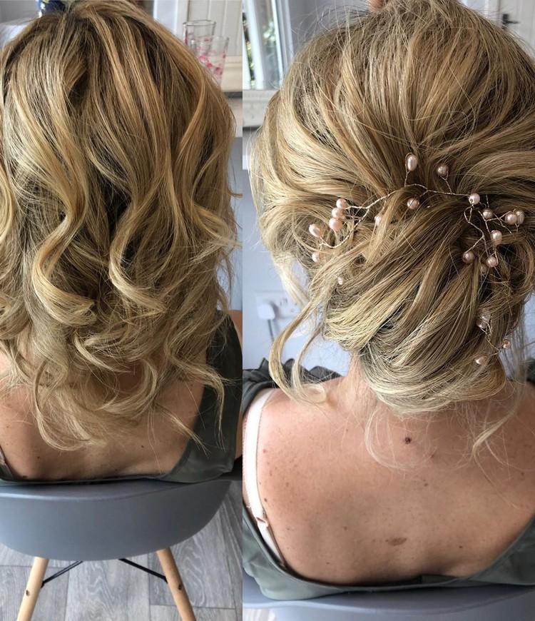 Bohemain Hairstyle (2)