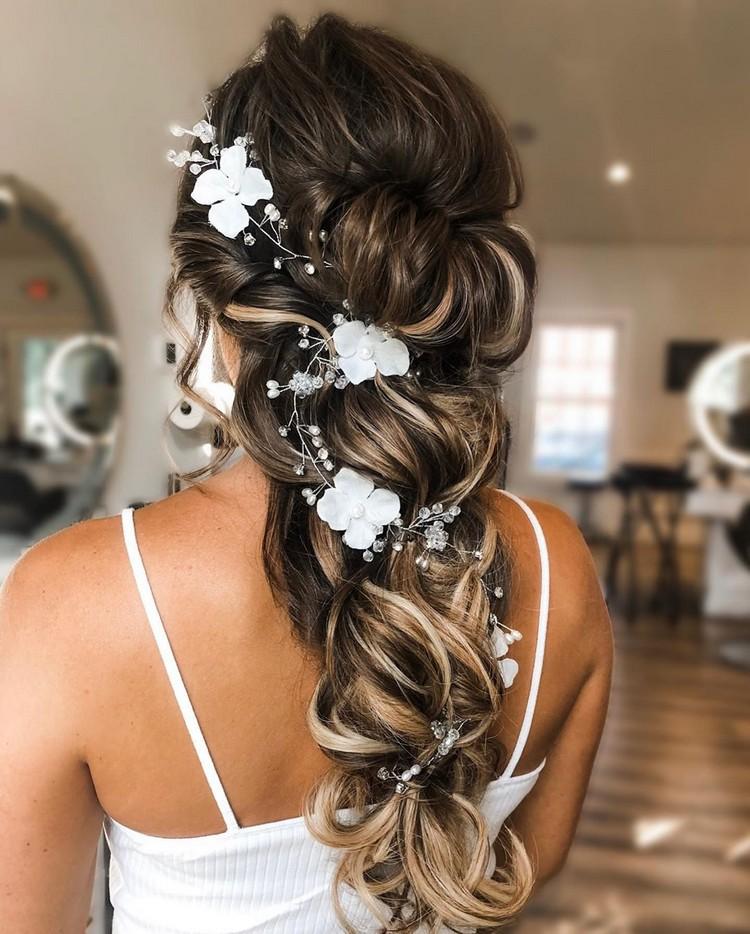 Bohemain Hairstyle (20)