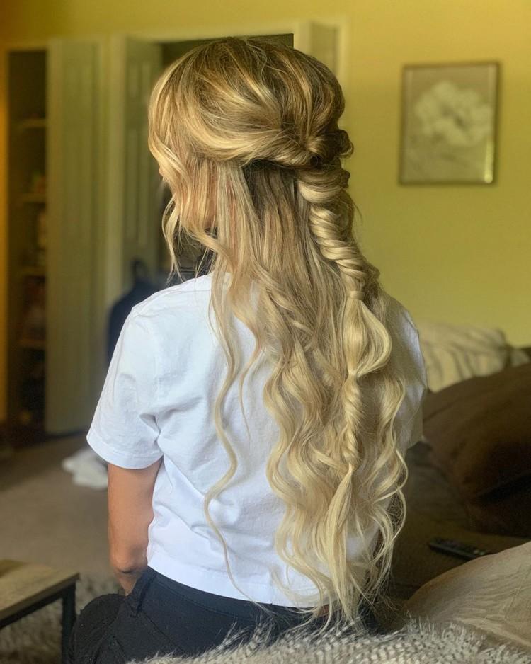Bohemain Hairstyle (24)