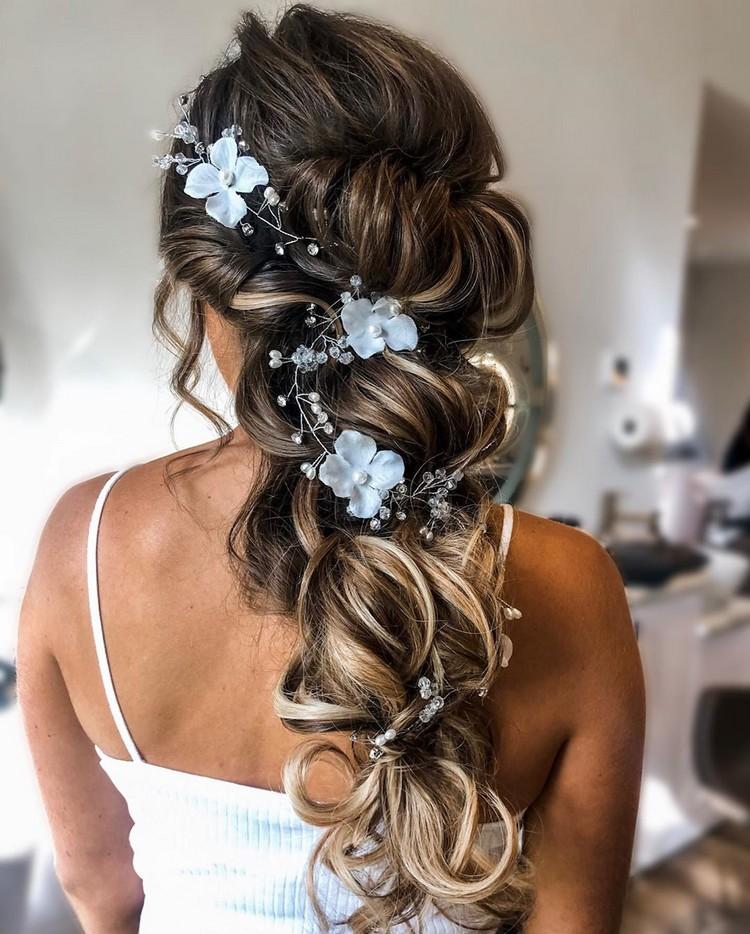 Bohemain Hairstyle (25)