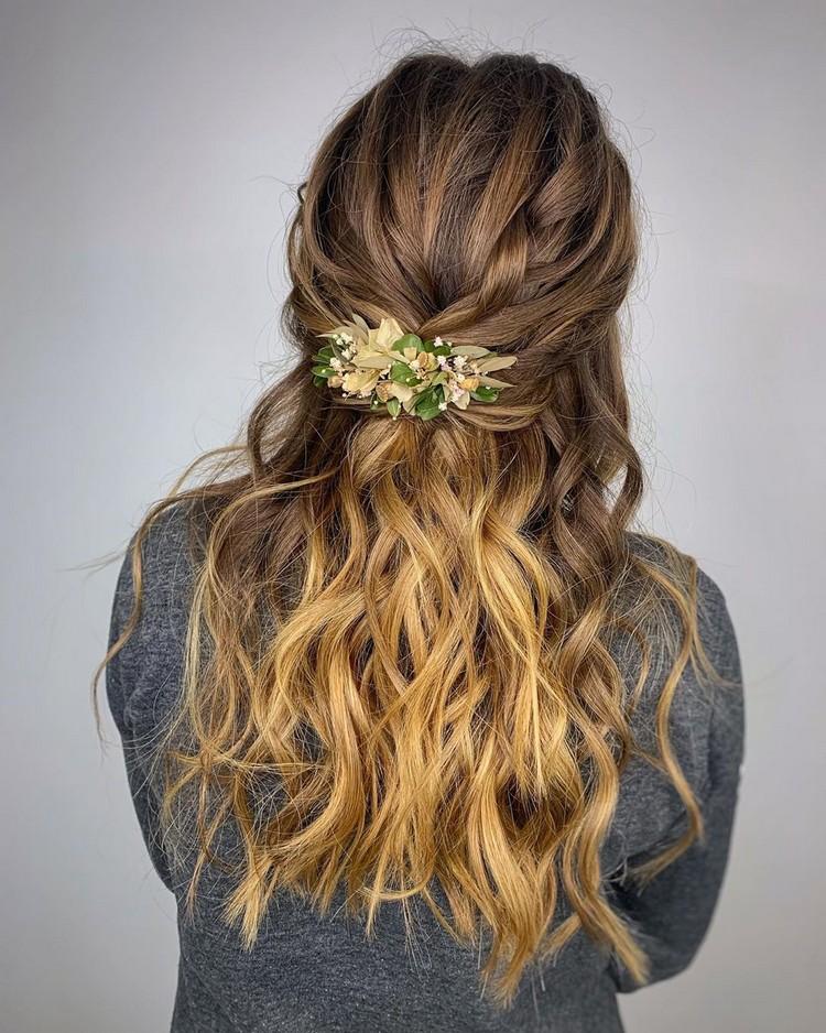 Bohemain Hairstyle (30)