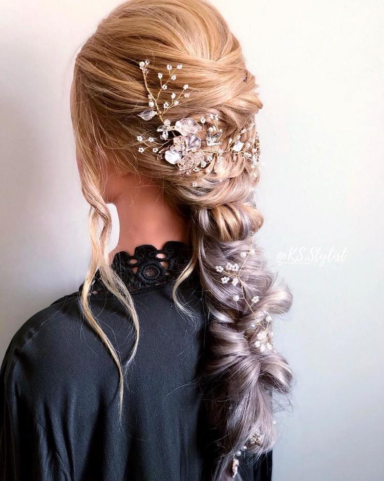 Bohemain Hairstyle (34)