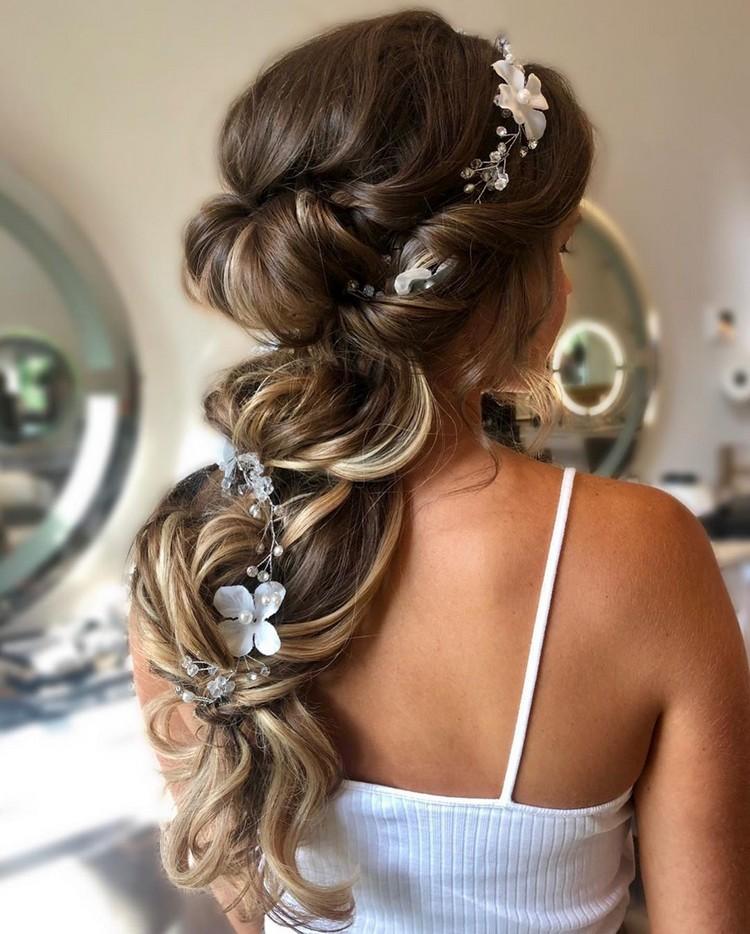 Bohemain Hairstyle (36)