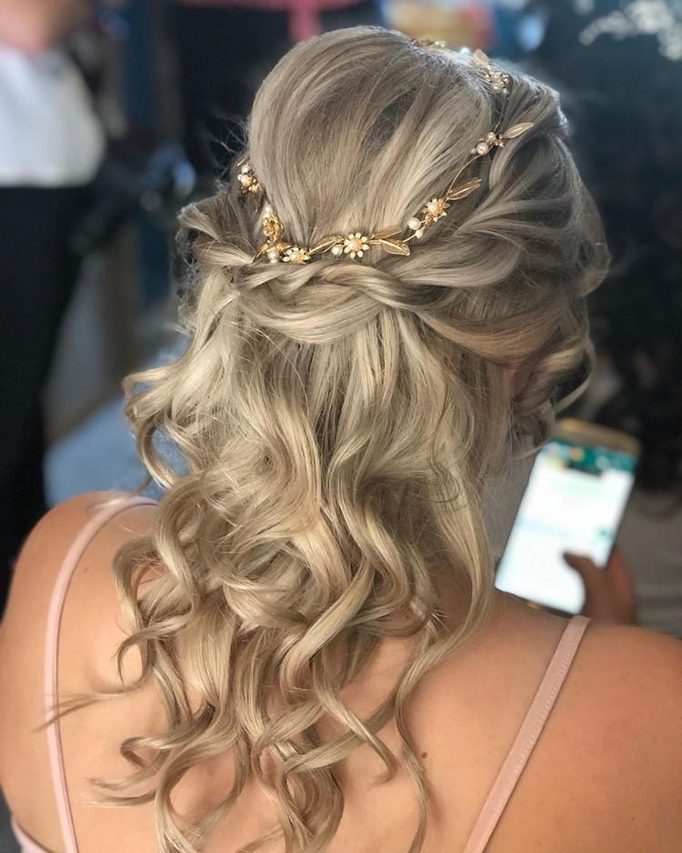 Bohemain Hairstyle (37)
