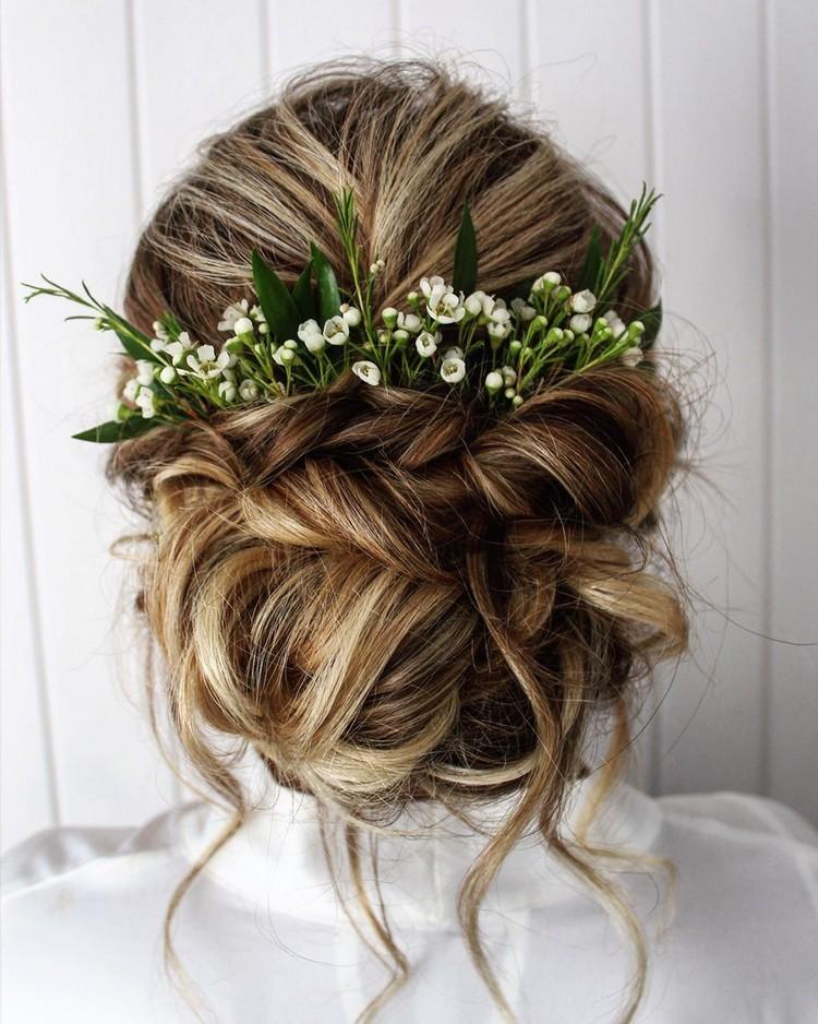 Bohemain Hairstyle (38)