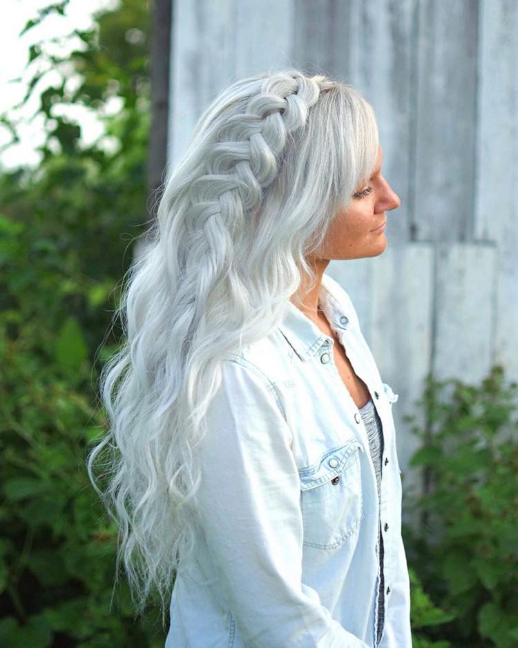 Bohemain Hairstyle (40)