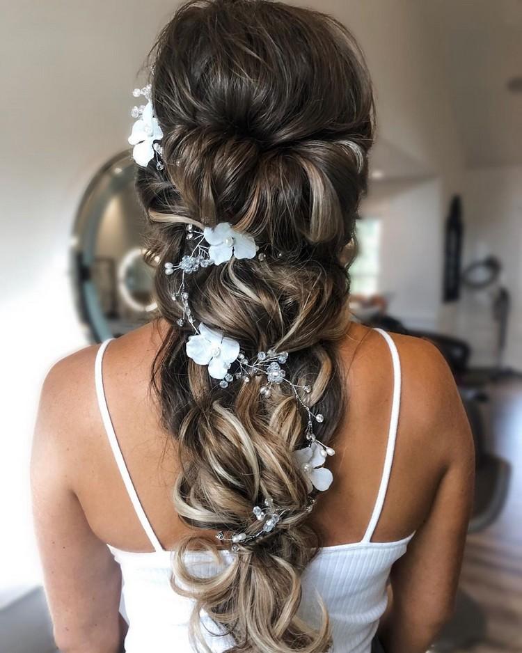 Bohemain Hairstyle (42)