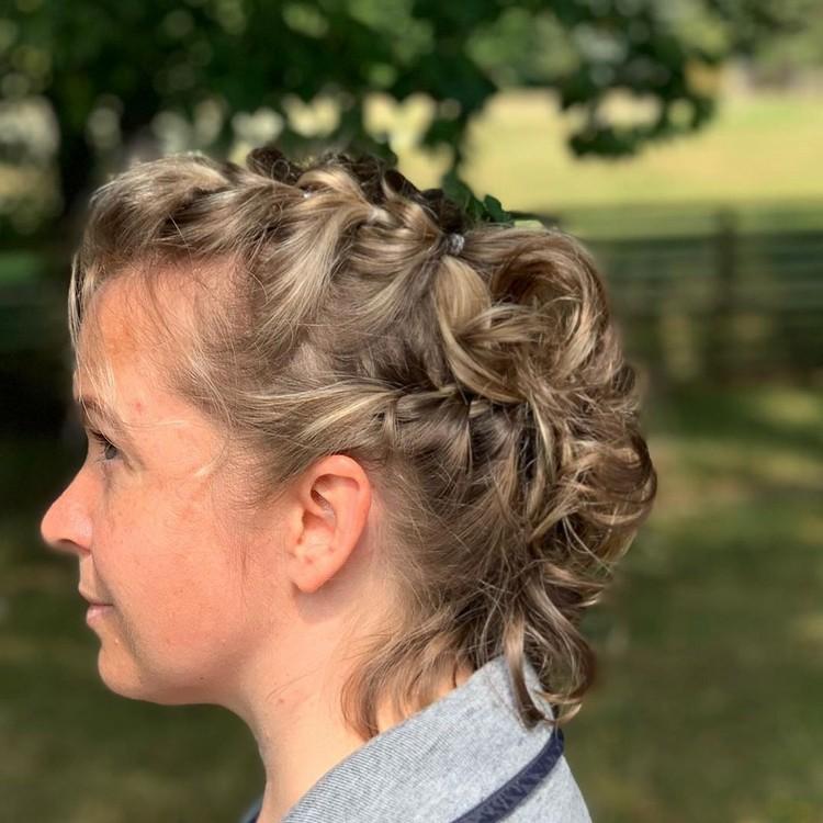 Bohemain Hairstyle (45)