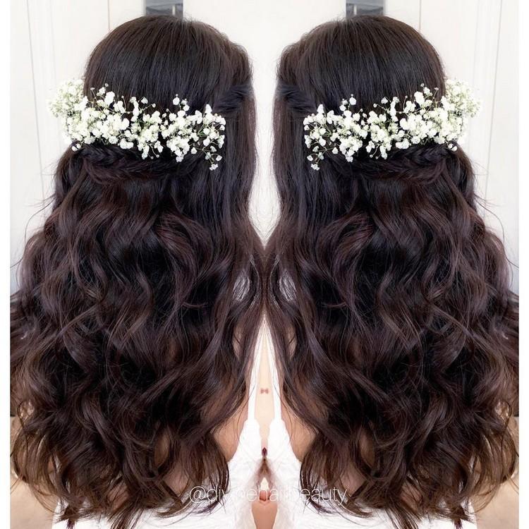Bohemain Hairstyle (48)