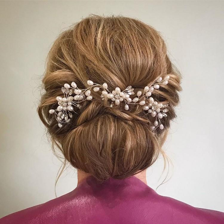 Bohemain Hairstyle (5)