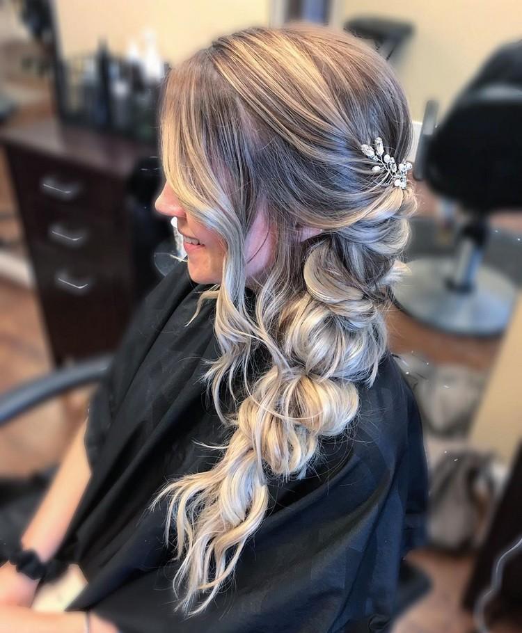 Bohemain Hairstyle (8)
