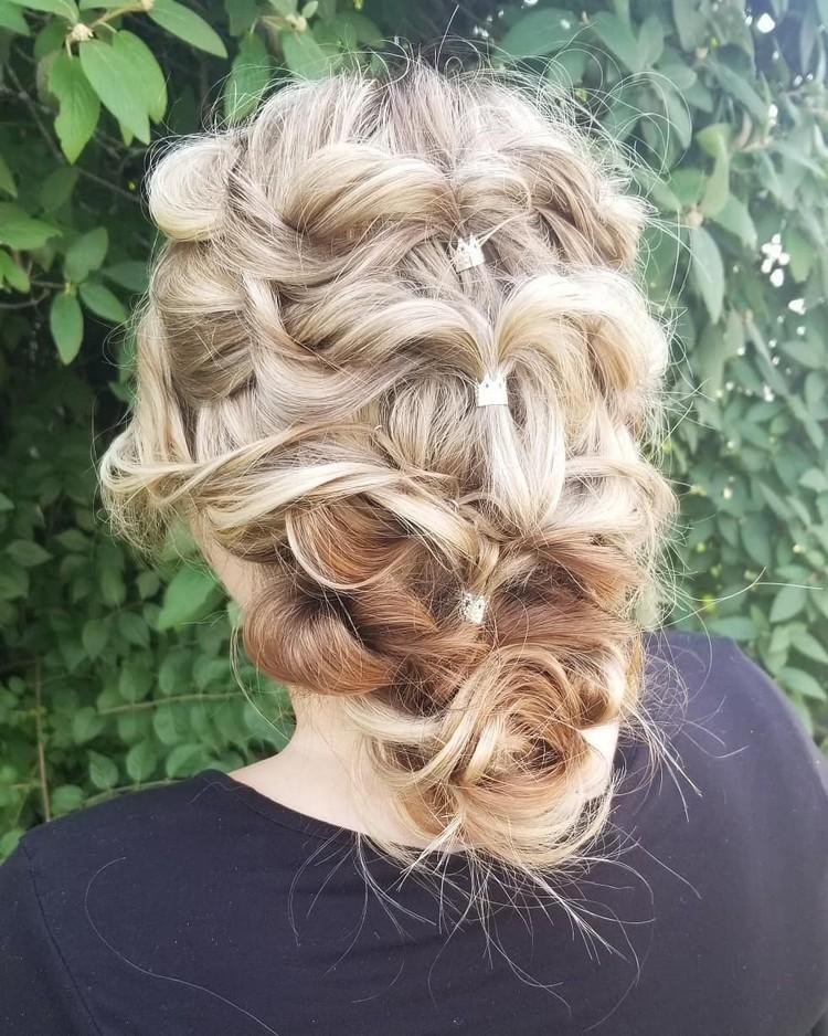 Boho Hairstyle (10)