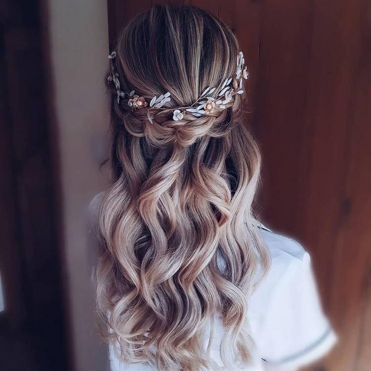 Boho Hairstyle (11)