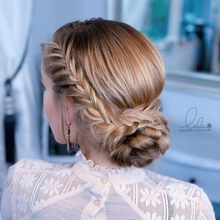 Boho Hairstyle (13)