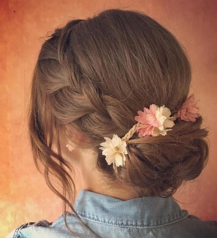 Boho Hairstyle (15)