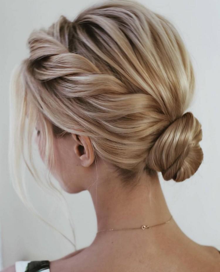 Boho Hairstyle (2)