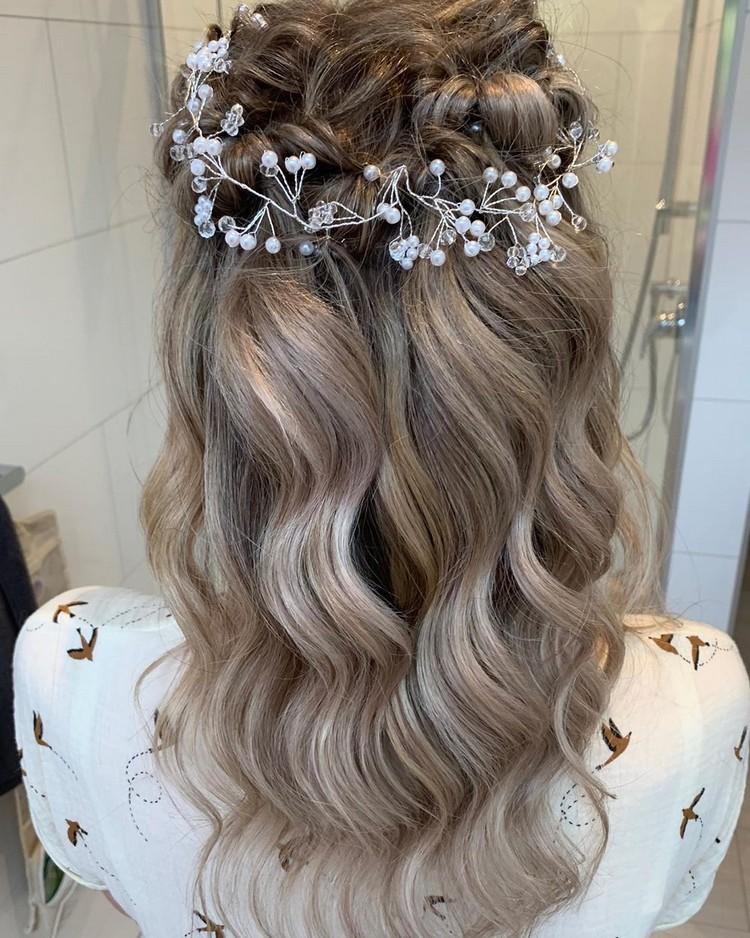 Boho Hairstyle (24)
