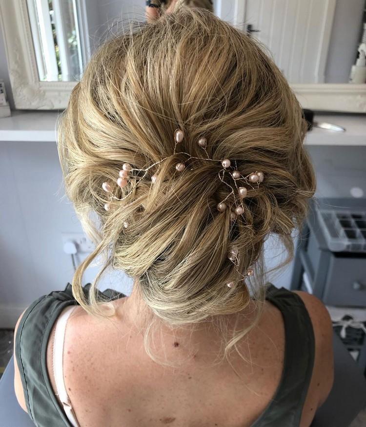 Boho Hairstyle (29)