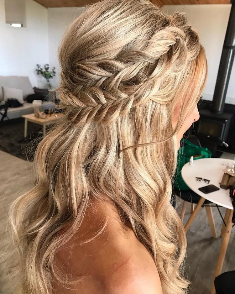 Boho Hairstyle (3)