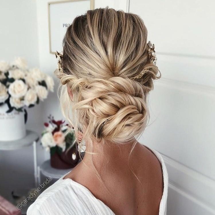Boho Hairstyle (33)
