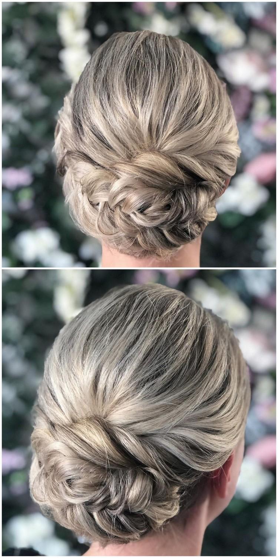 Boho Hairstyle (34)
