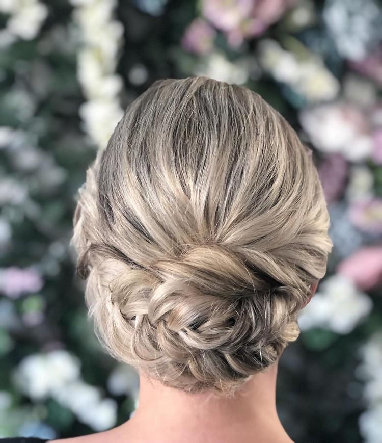Boho Hairstyle (35)