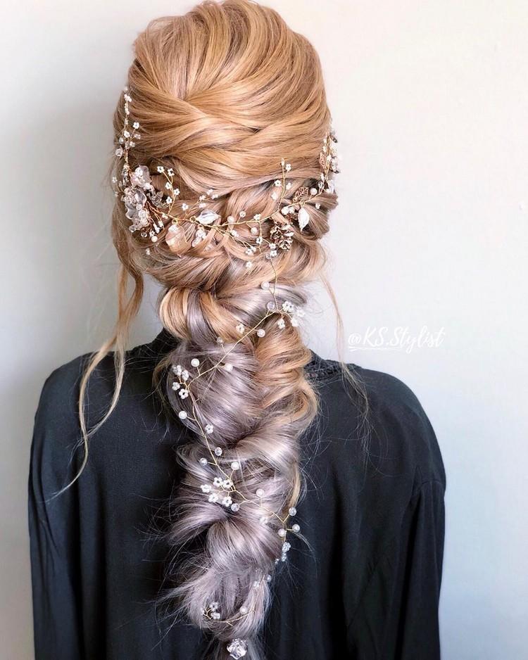 Boho Hairstyle (49)