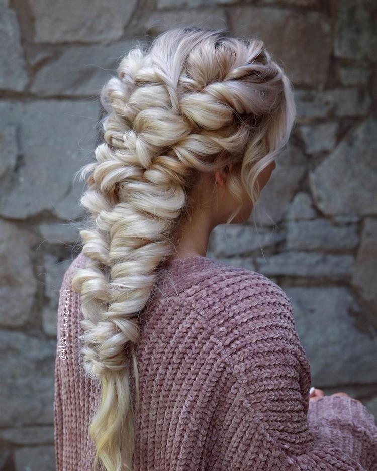 Boho Hairstyle (5)