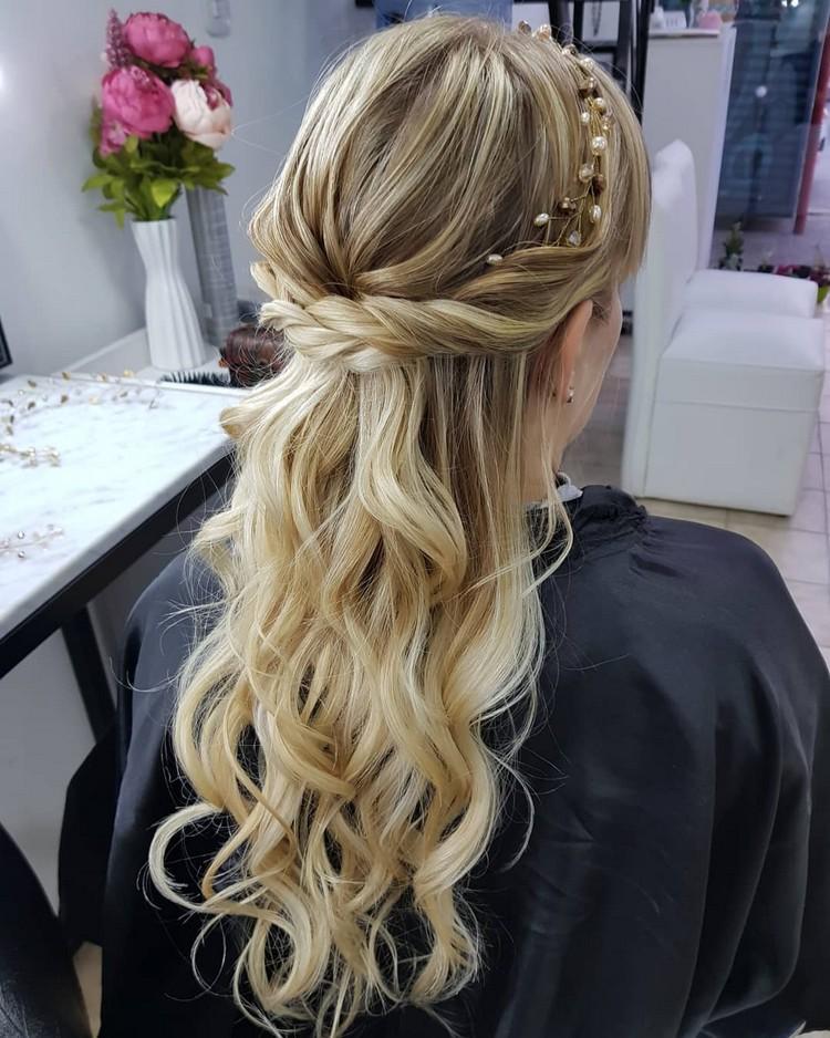 Boho Hairstyle (7)