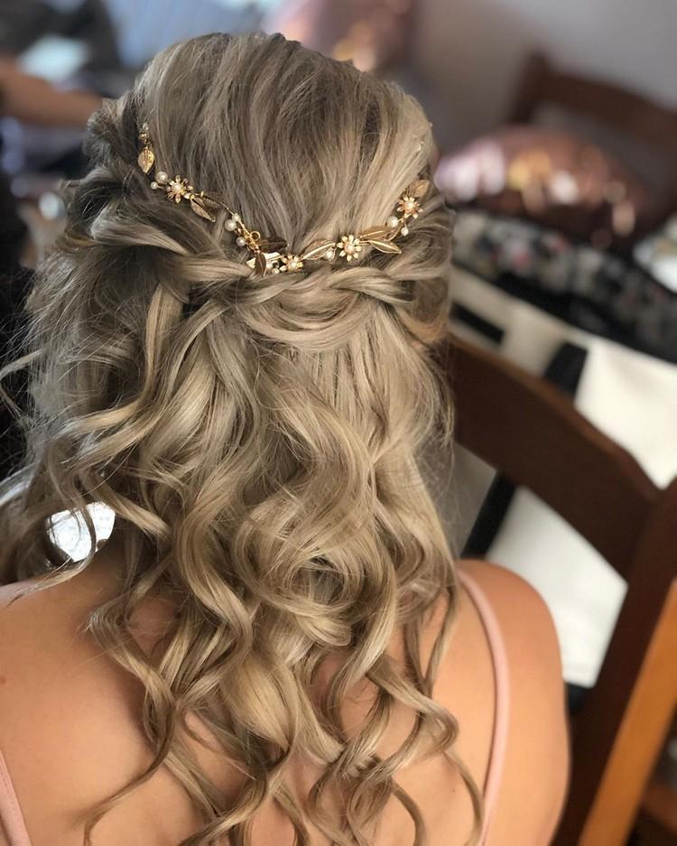 Boho Hairstyle (8)